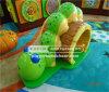 Cheer Amusement Jungle Soft Play CH-SFP150038