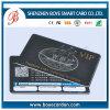 Contact Smart Card/ Sle4428 1k Card/ Contact IC Card