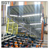 4mm Customized Clear/ Tinted Safety Copper Free Mirror