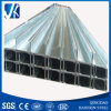 Q345 Lip Steel Channel/C Channel/Beam (JHX R-0062)