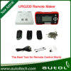 Urg200 Remote Maker Auto Key Programmer for Urg200 Same as Kd900