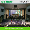 Chipshow High Definition P3.33 Small Pitch Indoor Rental LED Display