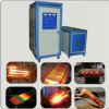 Germany Advance High Frequency Induction Heating Metal Hot Forging Machine