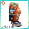 2016 Speed Driver 3 Car Racing Coin Operated Simulator Video Game Machine