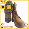 Waterproof Good Quality Tactical Desert Boots