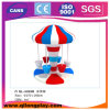Qilong Indoor Playground Soft Electric Game Play