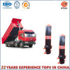 Multistge Telescopic Hydraulic Cylinder for Tipping Truck
