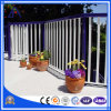 Aluminum Fencing for Walkway Grating with Good Quality