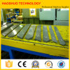 Transformer CRGO Coil Core Step-Lap Cutting Line
