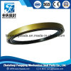 Motorcycle Front Fork Shock Absorber Oil Seal