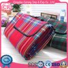 Outdoor Camping Picnin Waterproof Blanket