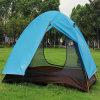 Corip Single Double Layer Tent Super Light Aluminum Tent