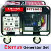 Stable Gasoline Generator Series (BHT18000)