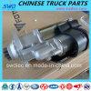 Starter for Weichai Diesel Engine Parts (612600090806)
