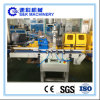 Automatic Oil Bottle Leak Tester Machine