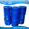 High Quality Favorable Price PVC Suction Hose Pipe