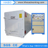 China High Production Capacity Hf Vacuum Wood Dryer Manufacturer