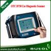 Professional Spx Autoboss OTC D730 Automotive Diagnostic Scanner