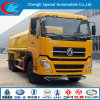 New Condition Uesd 6X4 Fuel Tank Truck for Sale