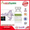 Oxytocin, Oxytocin Powder, Oxytocin Acetate Oxytocin 2mg