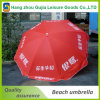 Outdoor Advertising High Quality Promotional Beach Umbrella