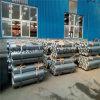 40L Seamless Steel Oxygen Hydrogen Argon Helium CO2 Gas Cylinder (GB5099)