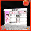 Cosmetic Shelf Cosmetic Display Stand