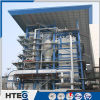 Coal Fired Boiler/ CFB Steam Boiler (low /medium pressure)