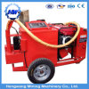 Manufacturer Price Hot Melted Asphalt Crack Sealing Machine