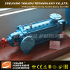 Yonjou High Pressure Water Pump