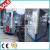 Disinfection Rotary Tablet Press Machine