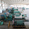 Automatic CNC Wire Straightening and Cutting Machine From Jessica