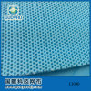Polyester Nylon Blend, Moisture-Absorbent Fabric for Quick Drying