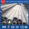42CrMo4 Seamless Steel Pipe