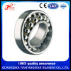 Auto Spare Parts, Aligning Ball Bearing (1208)