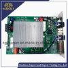 SMT YAMAHA Power Board Kla-M5840-000