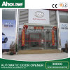Ahouse Automatic Sliding Door (OA)