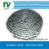10ft Stainless Steel Roller Chain (06CSPA)