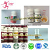 Hot Sale Prodcuts 100% Pure Natural Herbal Extract Pill
