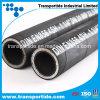 """Transportide DIN En 856 4sh 3/8"""" for Hydraulic Hose"""