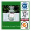 Hydrochloric Acid (HCl) , Industry Grade & Food Grade