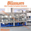 High Quality Vitamin Beverage Filling Machine/Machinery/Line/Plant/System