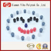 ISO9001, SGS Good Charactr Silicone Ear Plugs