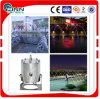 Popular Garden Outdoor Laminar Jet Fountain