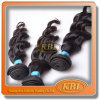 Full Cuticle in 100% Brazilian Hair Extensions