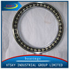 High Performance Xtsky Excavator Bearing Ba200-10 Made in China