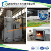 Medical Waste Treatment Incinerator, Small Medical Waste Incinerator
