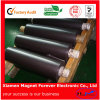 Printable Isotropic Self Adhesive Flexible Rubber Magnet/Magnetic Tape