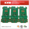 China Universal Air Conditioner Remote Control Air Conditioner PCB Board