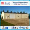 Singapore Prefabricated Steel Building/Warehouse/Workshop/Plant